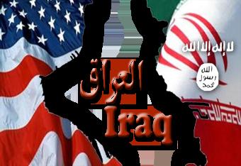 بغداد احـــذروا الصور الكاذبة عن مظاهرات العراق